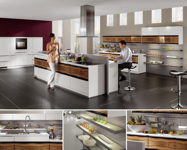 Küchen christian das küchenstudio im norden ihr fachhändler für küchen erstklassige beratung und erstklassige küchen aus arlewatt bei husum