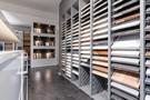 Küchen Christian - Das Küchenstudio im Norden  | Ihr Fachhändler für Küchen | Erstklassige Beratung und erstklassige Küchen aus Arlewatt