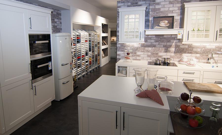 Küchen christian das küchenstudio im norden ihr fachhändler für küchen erstklassige beratung und